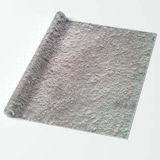 stone wall wrapping paper