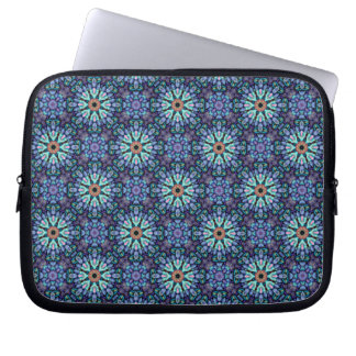 Stone Wonder Neoprene Laptop Sleeves