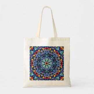 Stone Wonder Tote Bags Many Styles