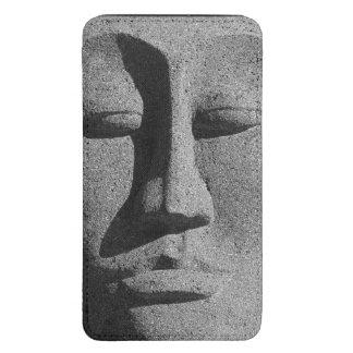 Stoneface Funda Acolchada Para Galaxy S5