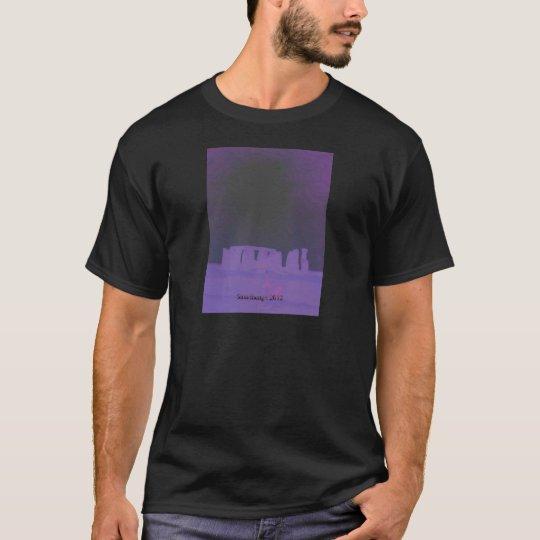 stonehenge123456.jpg T-Shirt