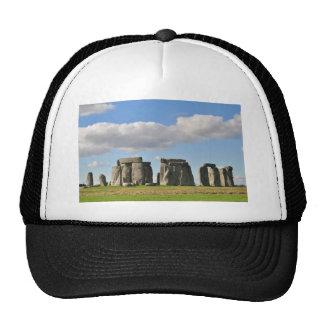 Stonehenge (20) .JPG Gorras De Camionero