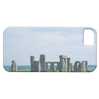 Stonehenge 2 iPhone 5 cases