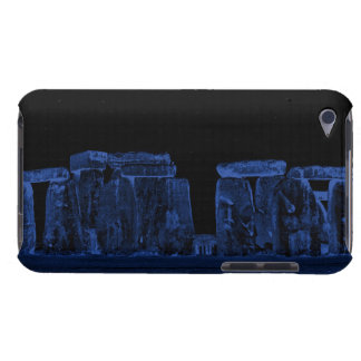 Stonehenge Ancient Historic Site of Power Barely There iPod Cover