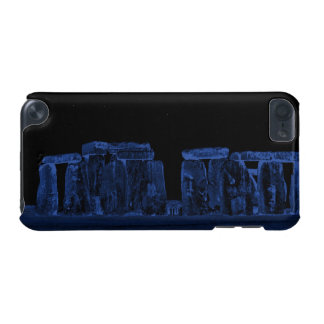 Stonehenge Ancient Historic Site of Power iPod Touch 5G Case