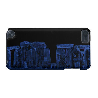 Stonehenge Ancient Historic Site of Power iPod Touch 5G Cover