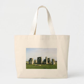 Stonehenge Bolsas De Mano
