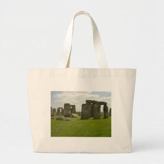 Stonehenge Bolsas
