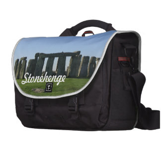 Stonehenge Bolsas De Portatil