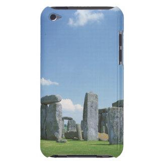 Stonehenge Case-Mate iPod Touch Case