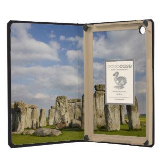 Stonehenge circa 2500 A C mundo 2 de la UNESCO