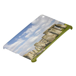 Stonehenge (circa 2500 BC), UNESCO World 2 iPad Mini Cases