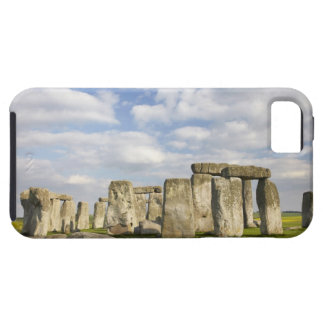 Stonehenge (circa 2500 BC), UNESCO World 2 iPhone 5 Cases