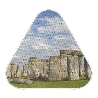Stonehenge (circa 2500 BC), UNESCO World 2 Speaker
