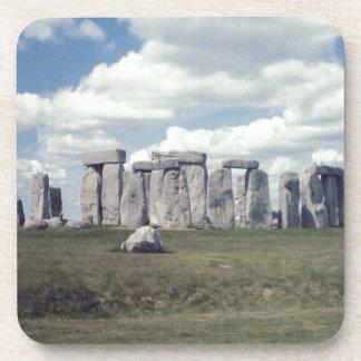 Stonehenge Coaster