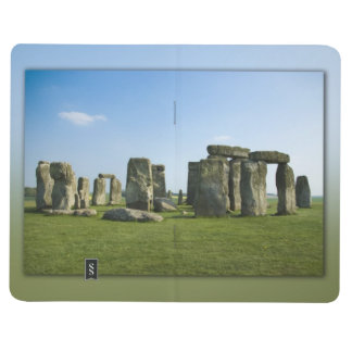Stonehenge Cuadernos