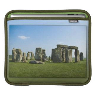 Stonehenge Fundas Para iPads