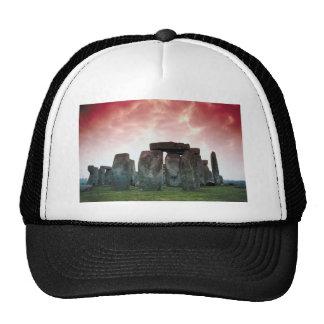 Stonehenge Gorro