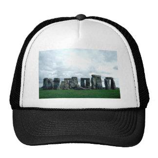 Stonehenge Gorro De Camionero