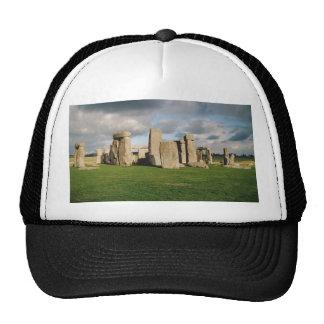 Stonehenge Gorros