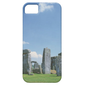 Stonehenge iPhone 5 Case
