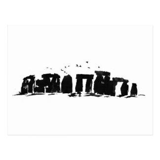 stonehenge.jpg postcard