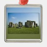 Stonehenge Ornatos