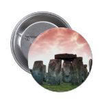 Stonehenge Pins