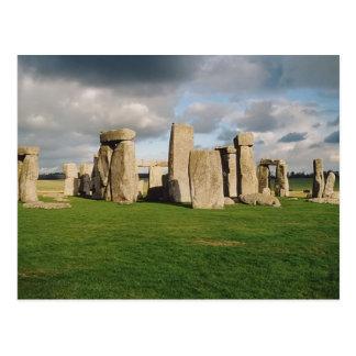 Stonehenge Postal