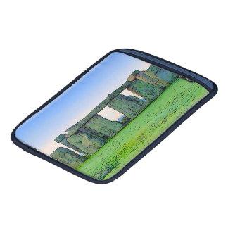 Stonehenge Sleeves For iPads