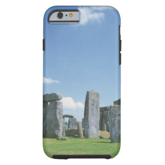 Stonehenge Tough iPhone 6 Case