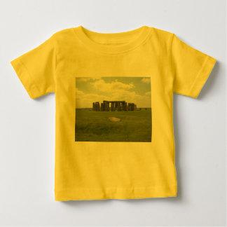 Stonehenge T Shirt