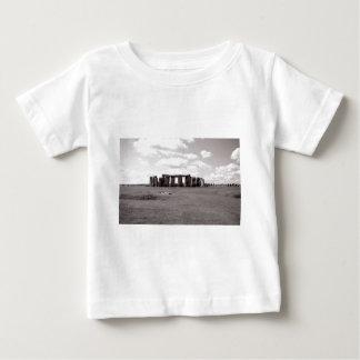 Stonehenge Tshirt