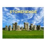stonehenge_wiltshire_england_postcard