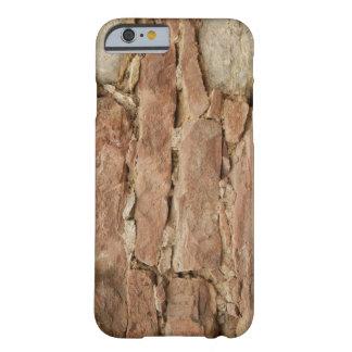 stonemason barely there iPhone 6 case