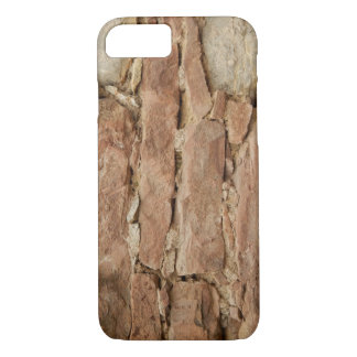 stonemason iPhone 8/7 case
