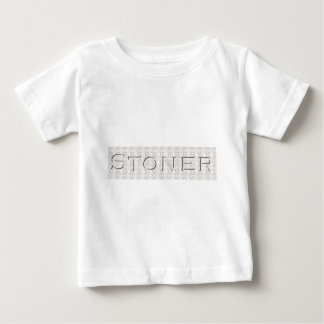 stoner baby T-Shirt