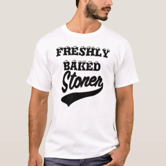 stoner fresh T-Shirt