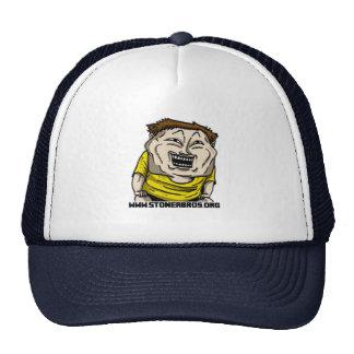 StonerBros fan Trucker Hat