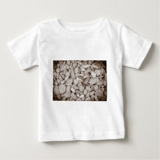 Stones and Wood Baby T-Shirt