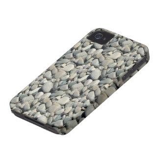 Stones Blackberry Bold case