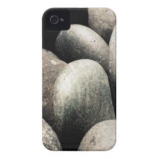 Stones Blackberry Case