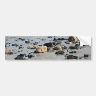 Stones Bumper Sticker