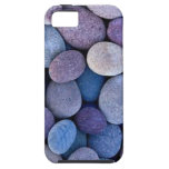 Stones iPhone 5 Cover