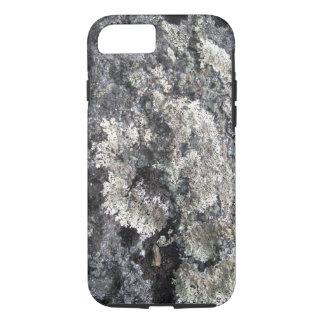 Stones iPhone 7 Case