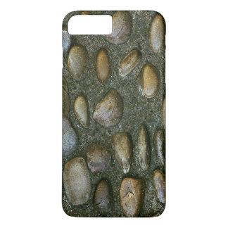 Stones iPhone 7 Plus Case