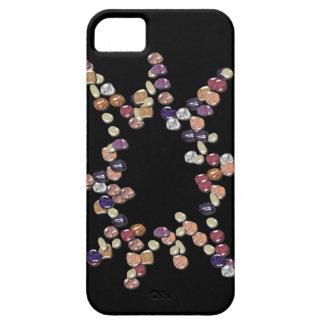 stones iPhone SE/5/5s case