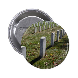 Stones laid to rest on Jewish soldier headstones Pins