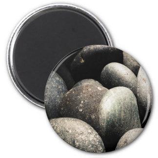 Stones Magnet