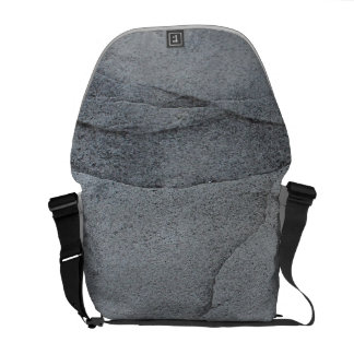 Stones Courier Bags